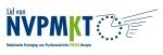 logo_nvpmkt_lid_van